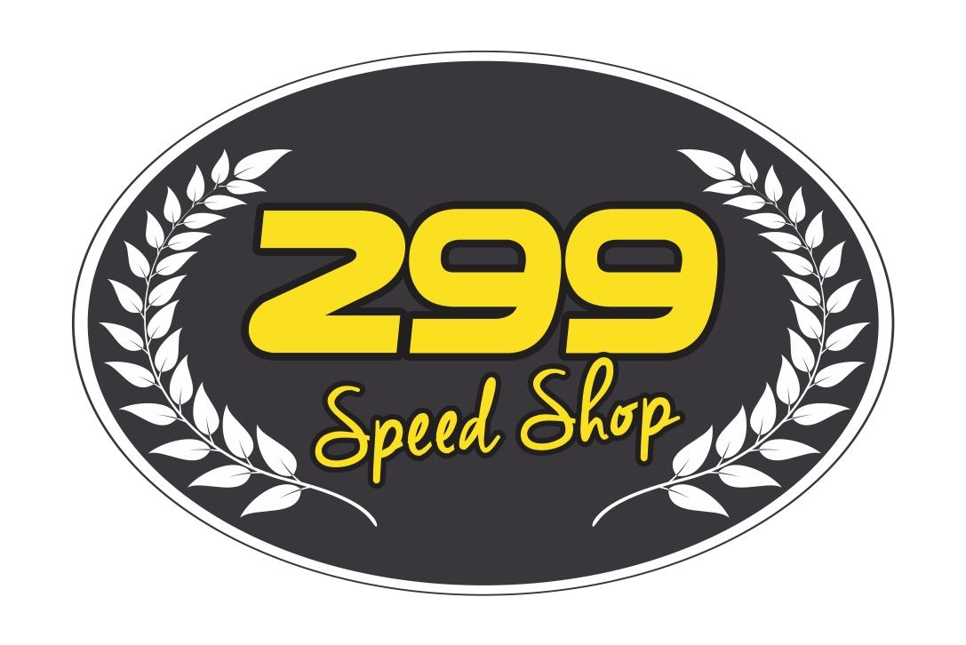 299 Speed Shop – The Kart Championship 7402008386